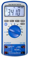 Profi - Digital - Multimeter, 3 5/6 - stellig,