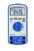 Digital - Multimeter 3 5/6 stellig mit USB,