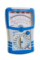 Analog-Multimeter, 600 V AC/DC; 10 A AC/DC